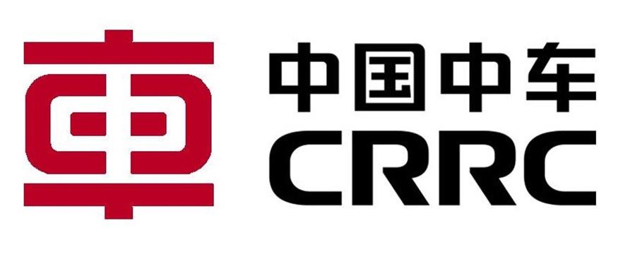 Xian CRRC Yonge Electric Co Ltd