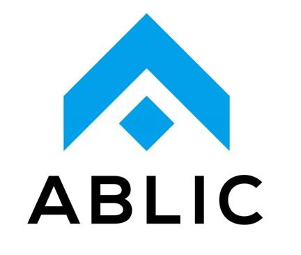 ABLIC