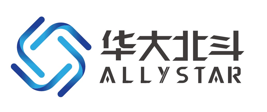 Allystar Technology Ltd