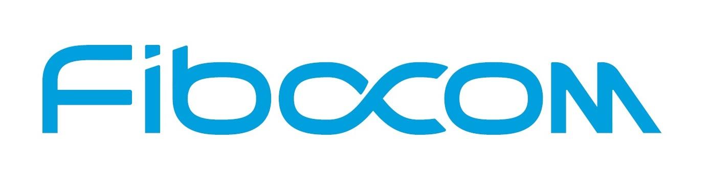 Fibocom Wireless Inc.