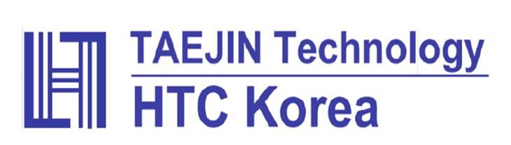 HTC Korea