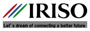 Iriso Electronics Co Ltd