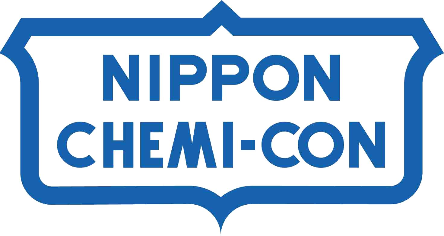 Nippon Chem-Con Corporation