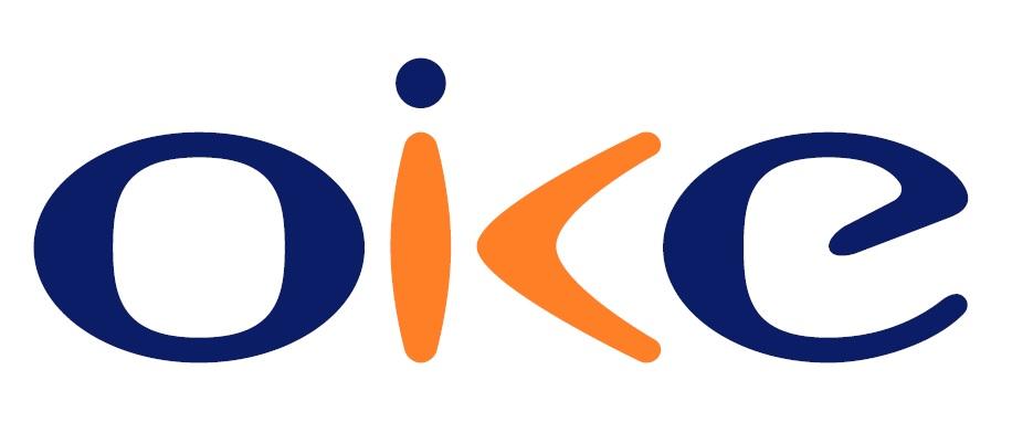 Oike & Co Ltd