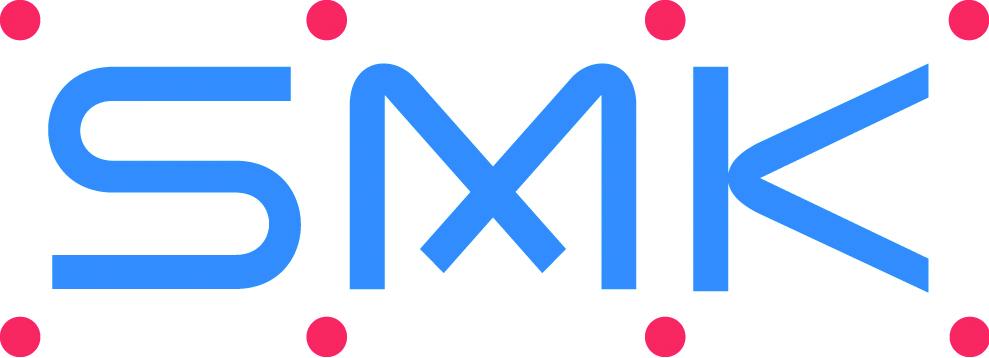 SMK Corporation