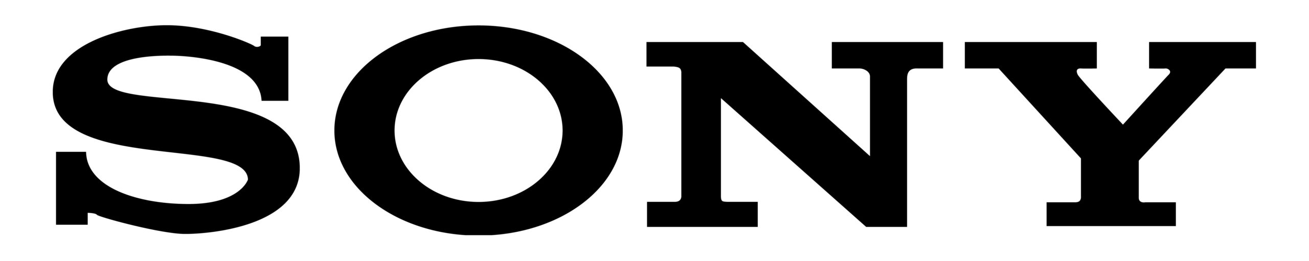 Sony Corporation of Hong Kong Limited