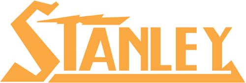 Stanley Electric Co Ltd