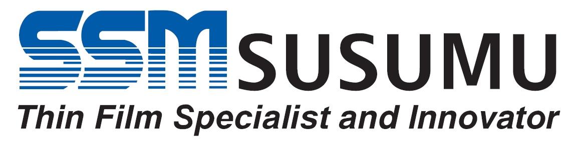 Susumu Co Ltd
