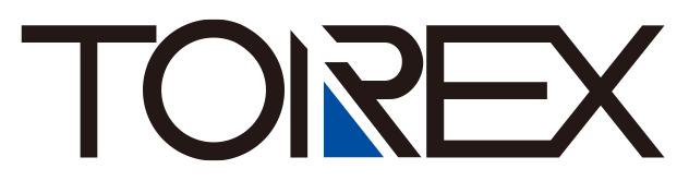 Torex Semiconductor Ltd