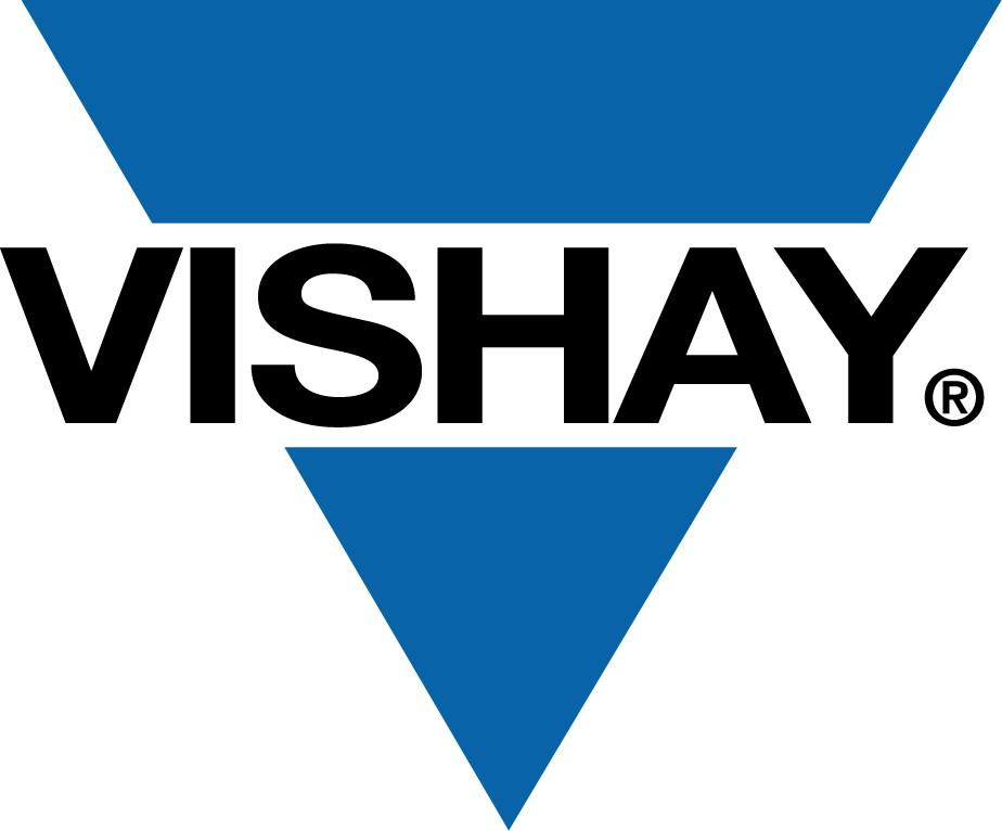 Vishay Intertechnology Inc