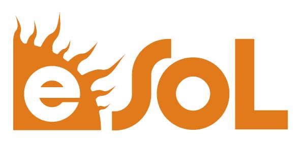 eSOL Co Ltd
