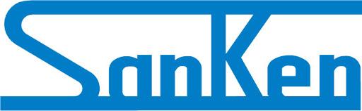 Sanken Electric Co Ltd
