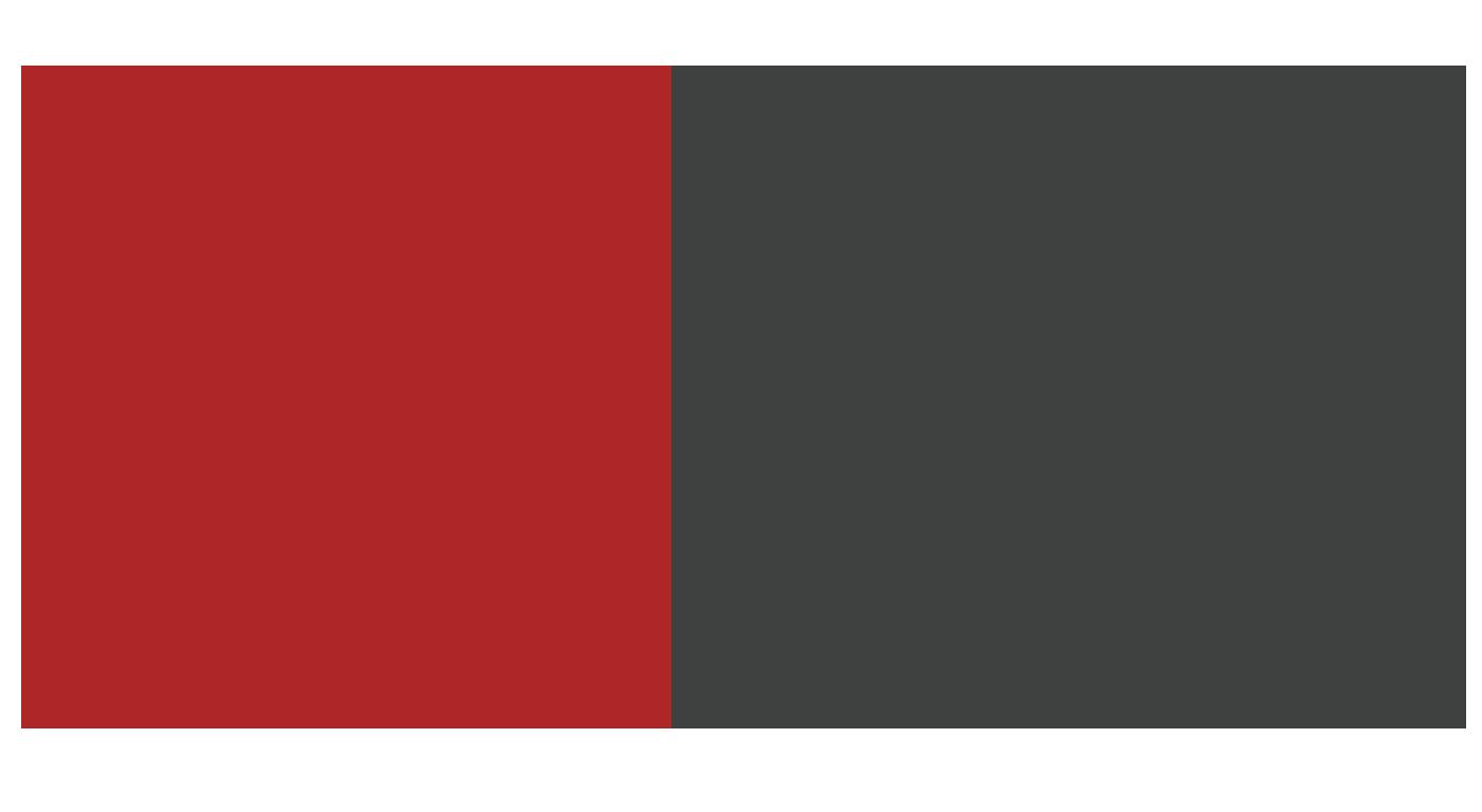 BroadMobi Communication Technology Co Ltd