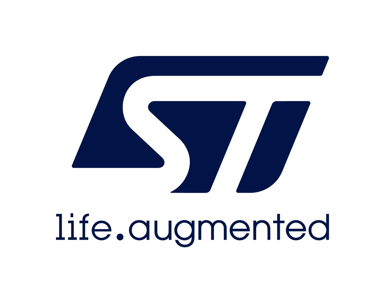 STMicroelectronics Ltd