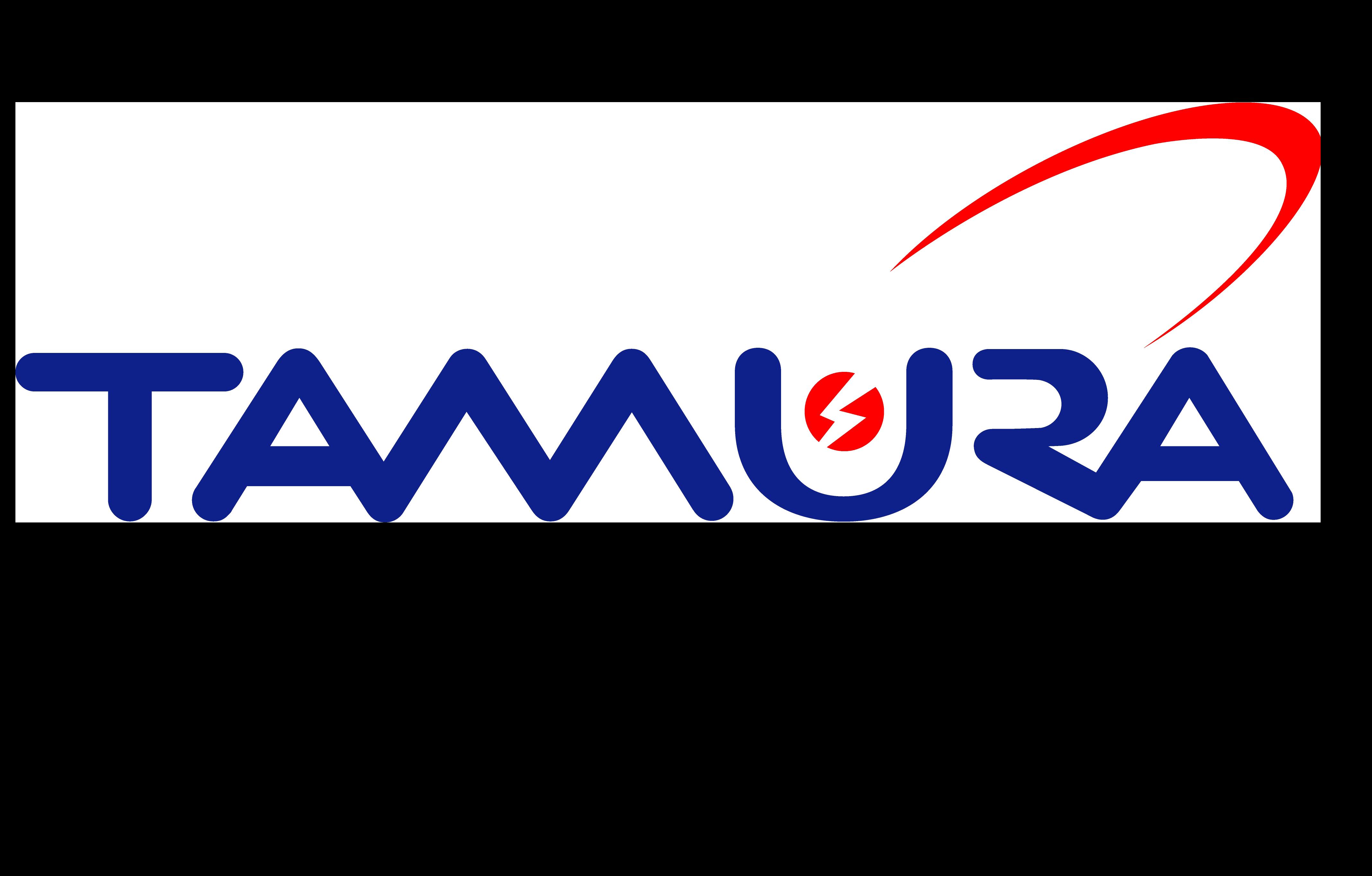 Tamura Corporation of China Ltd