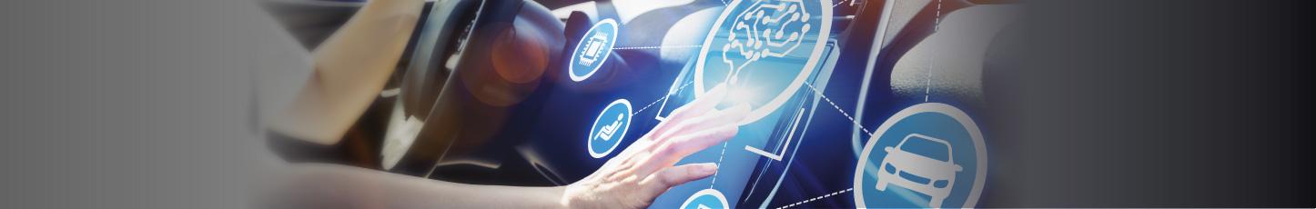 ST縱向智慧功率技術 - 成為各種大電流汽車應用的新標準