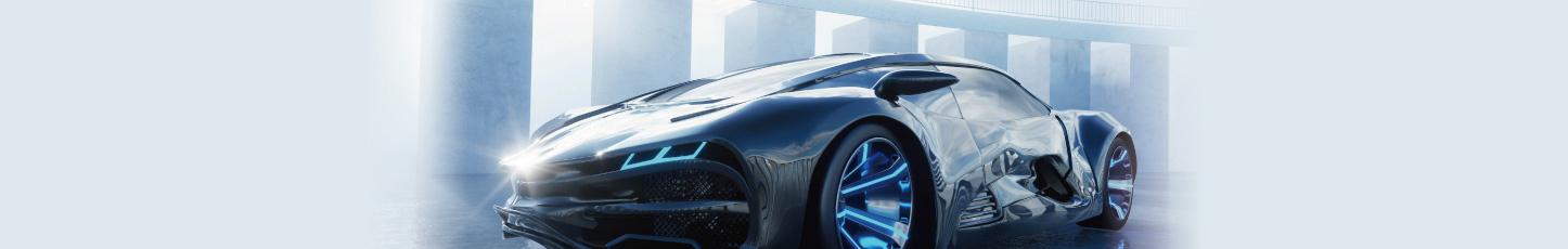 Vishay推出新款汽车级IHDM电感器