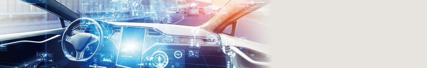 ViPower has become a new standard for high-current automotive applications