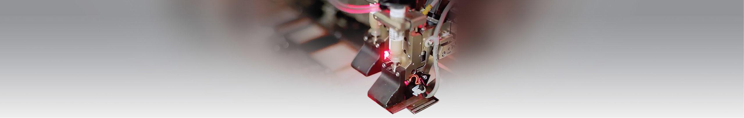 MCC整流二极管及整流桥在电源的应用