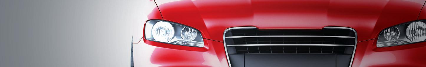 意法半導體推出了新車規VIPower M0-9系列