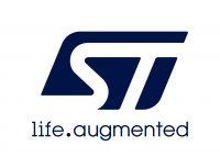 ST_logo_2020_blue_V