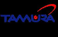 TAMURA_logo_r