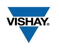 Vishay2