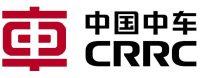 crrc-logo